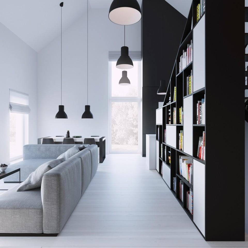 081-architekci-projekt-wnetrz-czarny-dom-lublin-salon_03