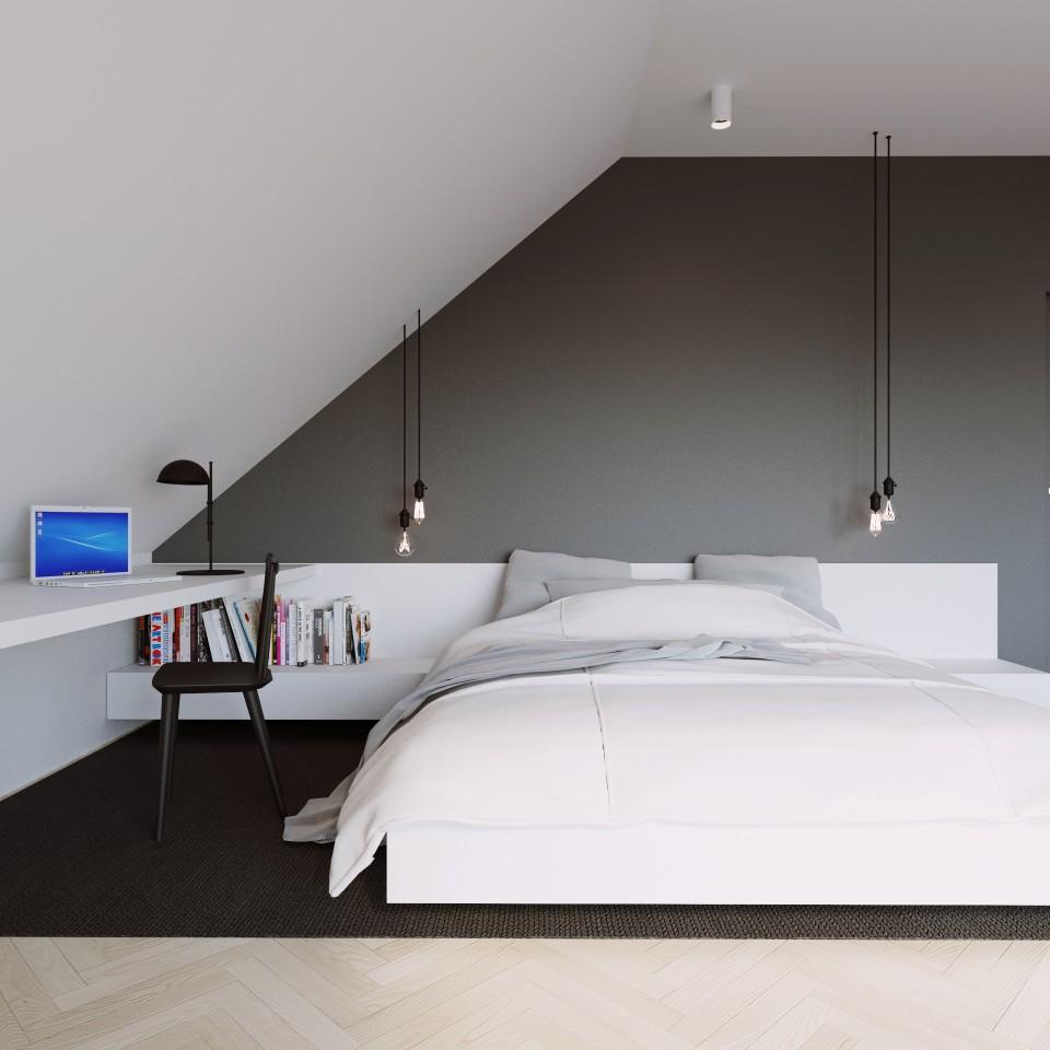 081-architekci-projekt-wnetrz-mieszkanie-dg-lublin-sypialnia_02