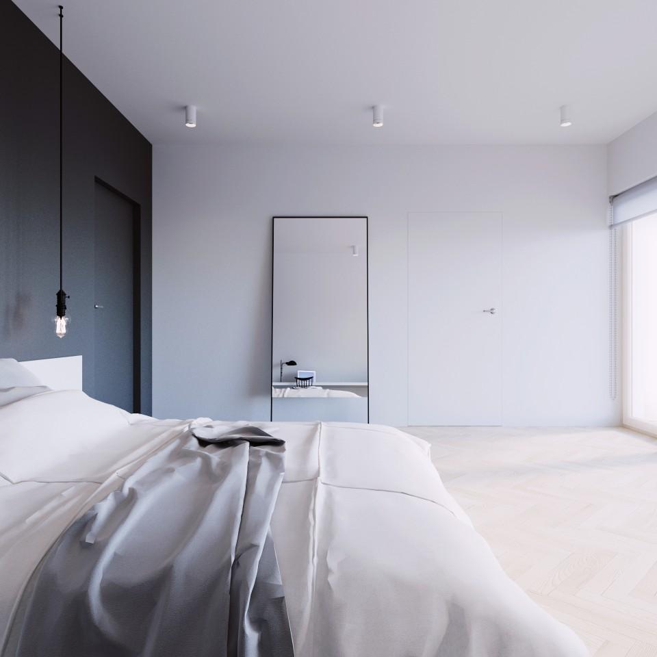 081-architekci-projekt-wnetrz-mieszkanie-dg-lublin-sypialnia_03
