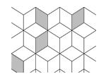 081-architekci-projekt-wnetrze-mieszkanie-gr-lublin-ikona