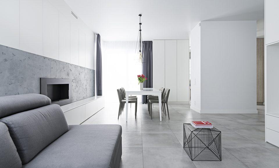 081-architekci-projekt-wnetrz-mieszkanie-gre-lublin-02