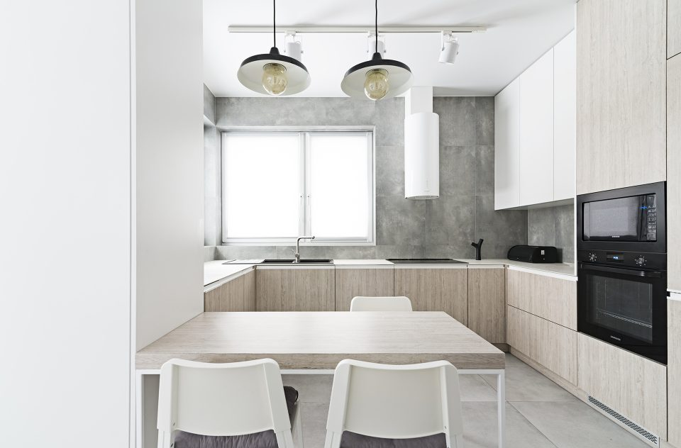 081-architekci-projekt-wnetrz-mieszkanie-gre-lublin-03