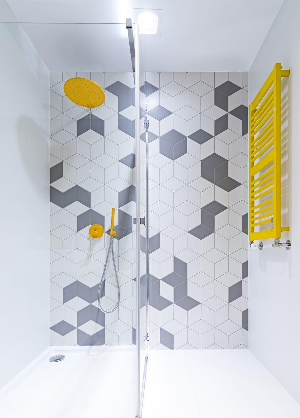081-architekci-projekt-wnetrz-mieszkanie-gre-lublin-07