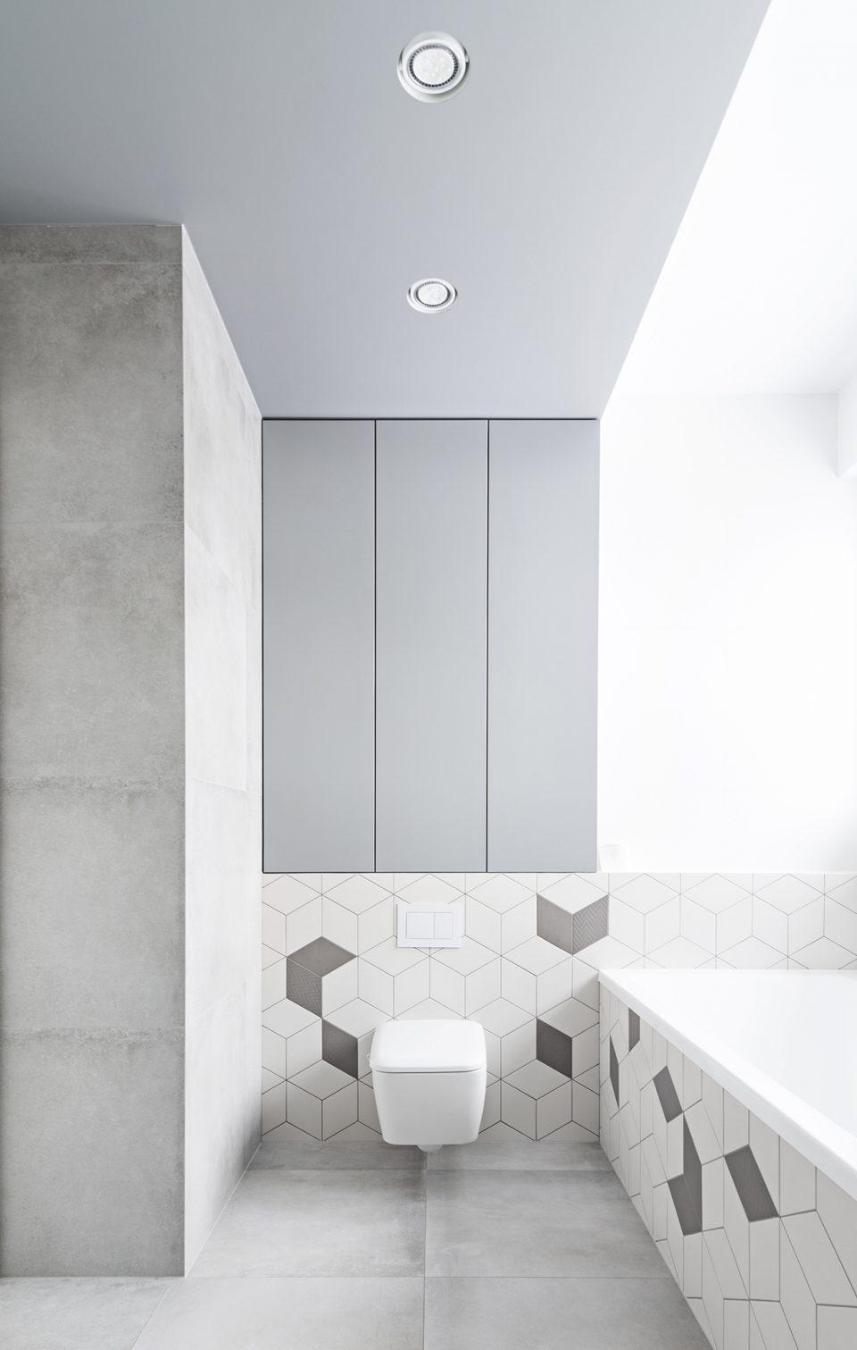 081-architekci-projekt-wnetrz-mieszkanie-gre-lublin-09