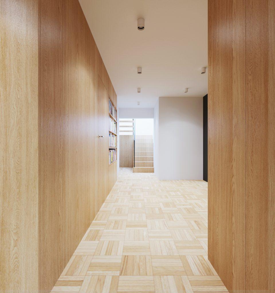 081-architekci-projekt-wnetrz-mieszkanie-ml-klementowice-hol_01