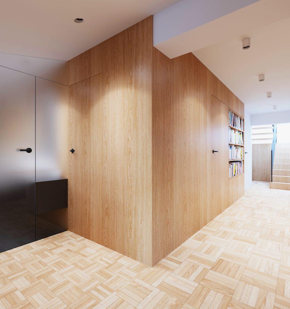 081-architekci-projekt-wnetrz-mieszkanie-ml-klementowice-hol_02