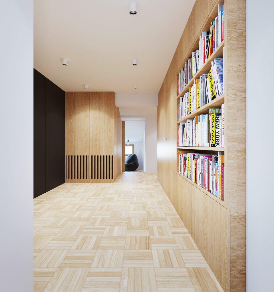 081-architekci-projekt-wnetrz-mieszkanie-ml-klementowice-hol_03