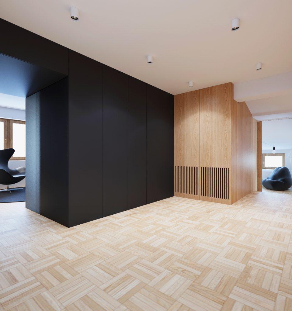 081-architekci-projekt-wnetrz-mieszkanie-ml-klementowice-hol_04