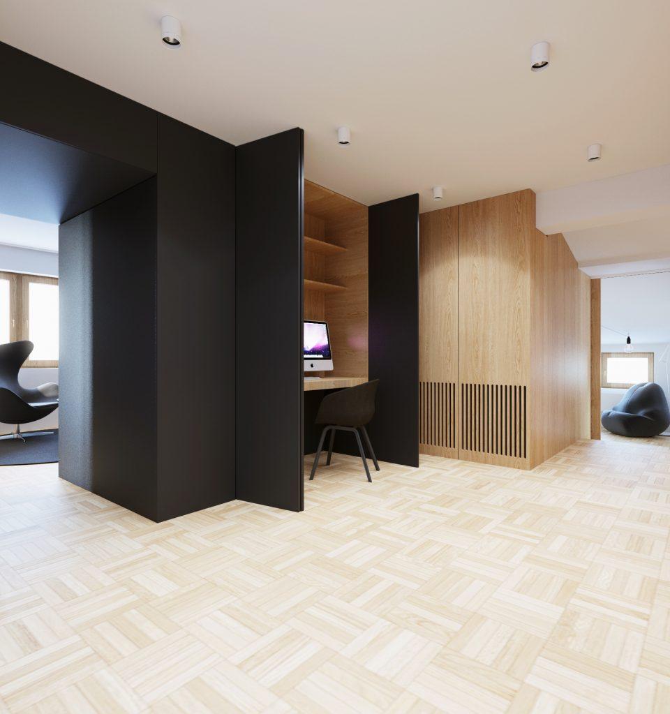 081-architekci-projekt-wnetrz-mieszkanie-ml-klementowice-hol_05