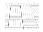 081-architekci-projekt-wnetrz-mieszkanie-ml-klementowice-iko