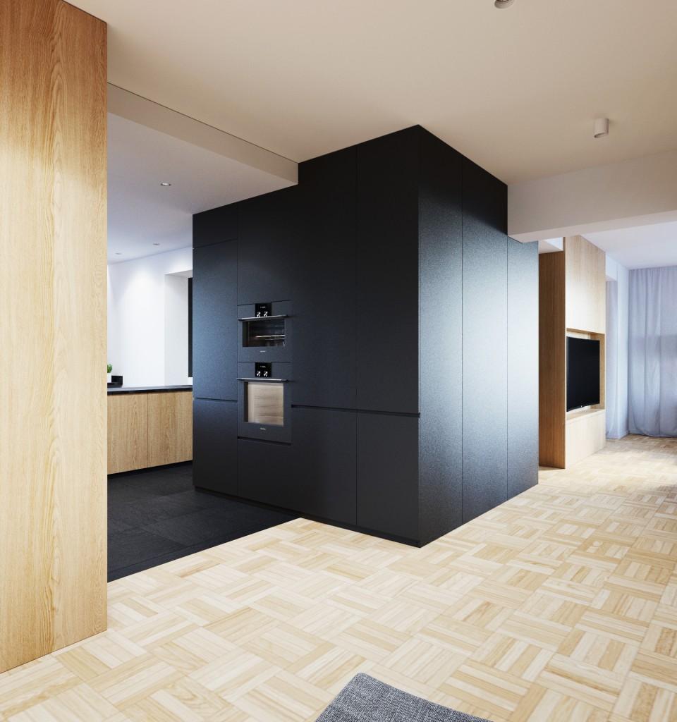 081-architekci-projekt-wnetrz-mieszkanie-ml-klementowice-kuchnia_01