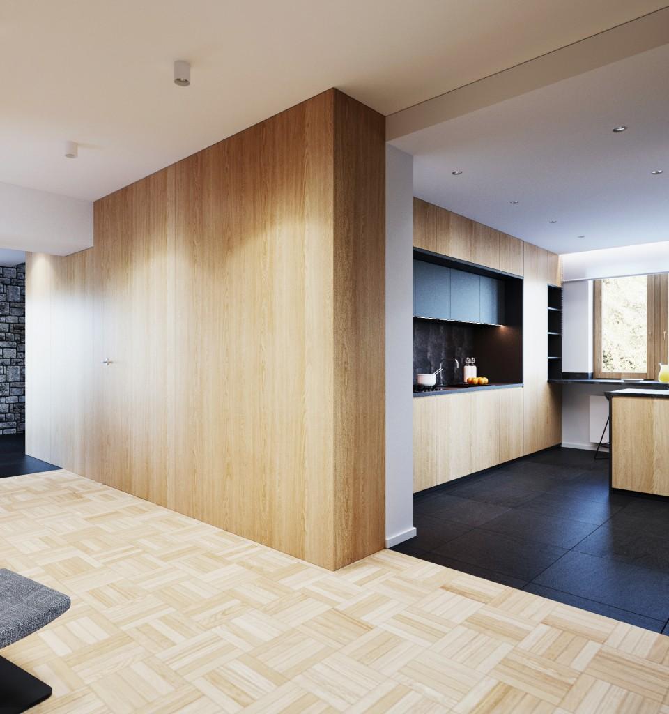 081-architekci-projekt-wnetrz-mieszkanie-ml-klementowice-kuchnia_02