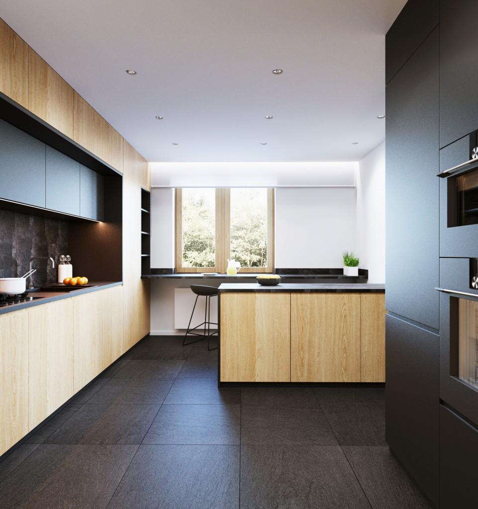 081-architekci-projekt-wnetrz-mieszkanie-ml-klementowice-kuchnia_03