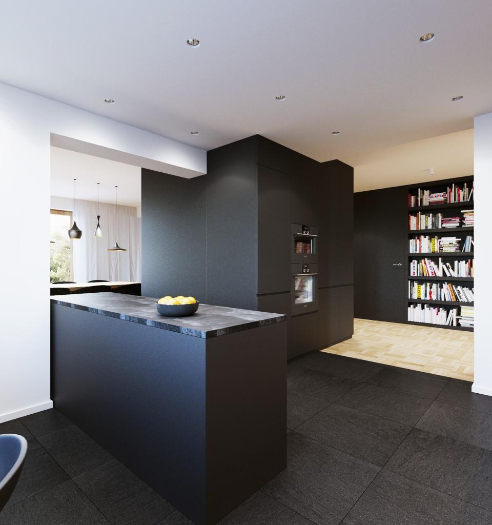 081-architekci-projekt-wnetrz-mieszkanie-ml-klementowice-kuchnia_06