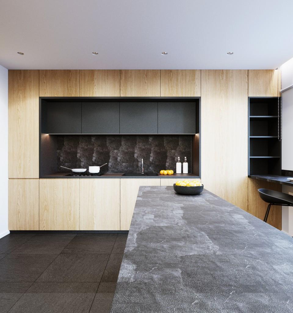 081-architekci-projekt-wnetrz-mieszkanie-ml-klementowice-kuchnia_07