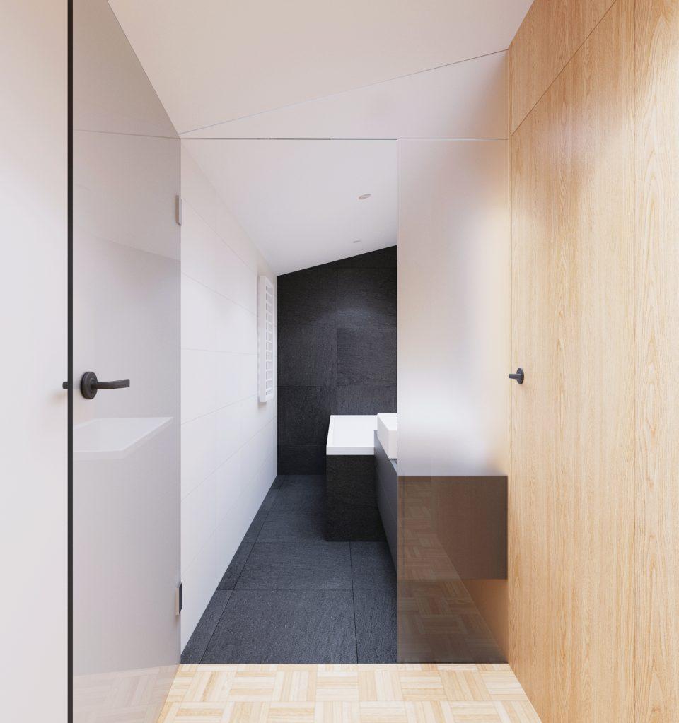 081-architekci-projekt-wnetrz-mieszkanie-ml-klementowice-lazienka_01