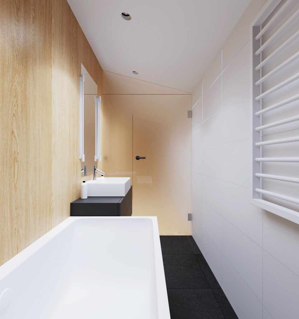 081-architekci-projekt-wnetrz-mieszkanie-ml-klementowice-lazienka_02