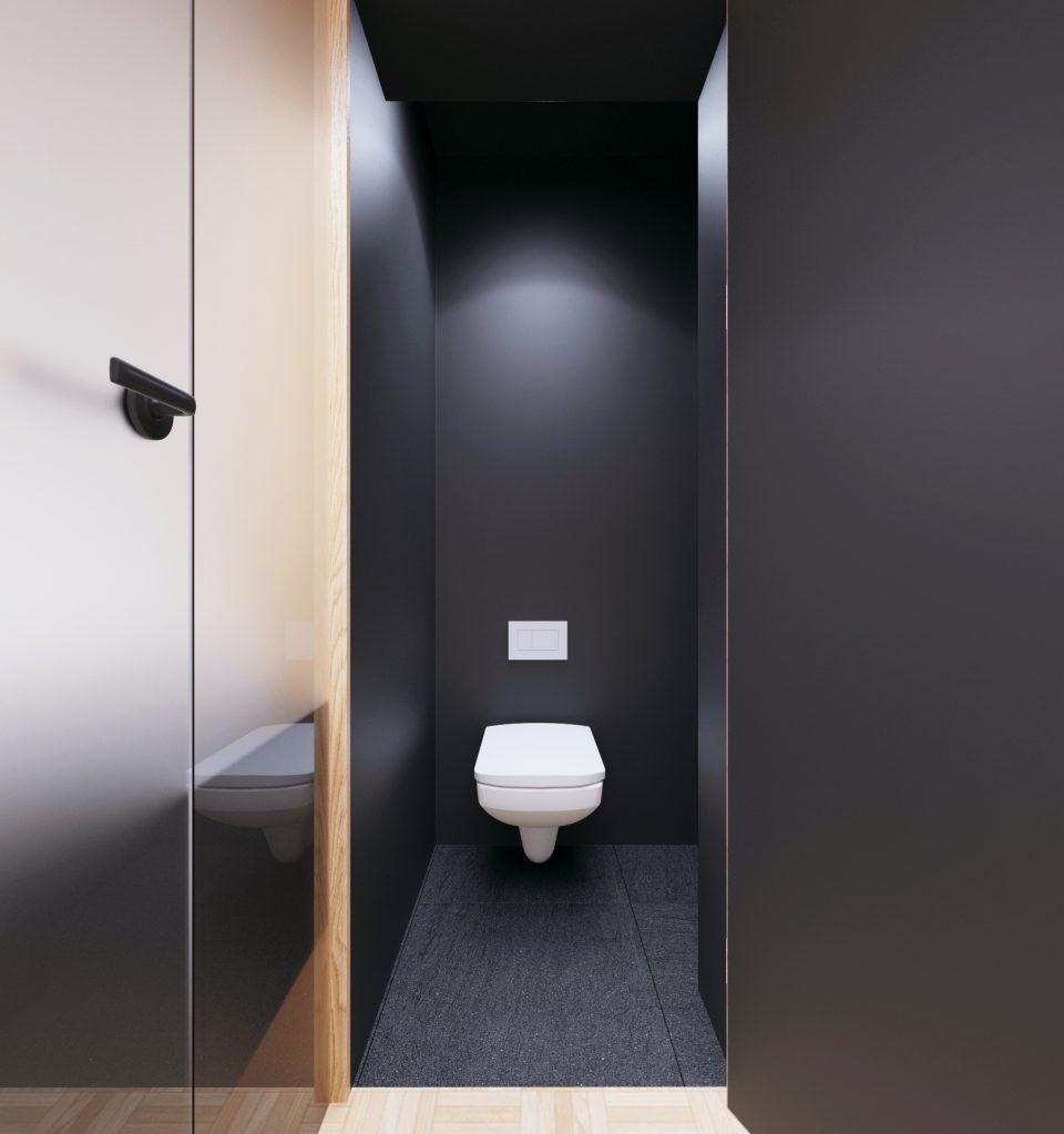081-architekci-projekt-wnetrz-mieszkanie-ml-klementowice-lazienka_03
