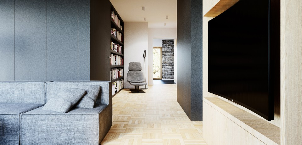 081-architekci-projekt-wnetrz-mieszkanie-ml-klementowice-pasek