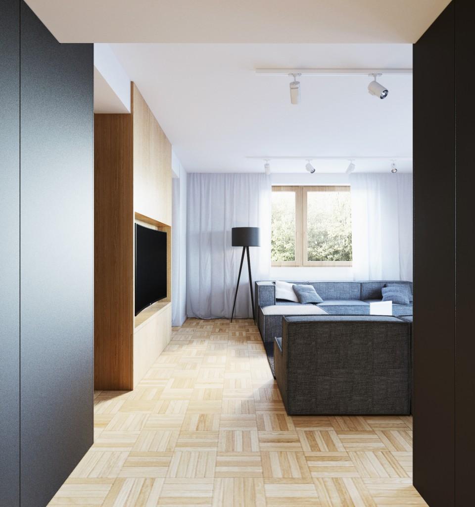 081-architekci-projekt-wnetrz-mieszkanie-ml-klementowice-salon_01