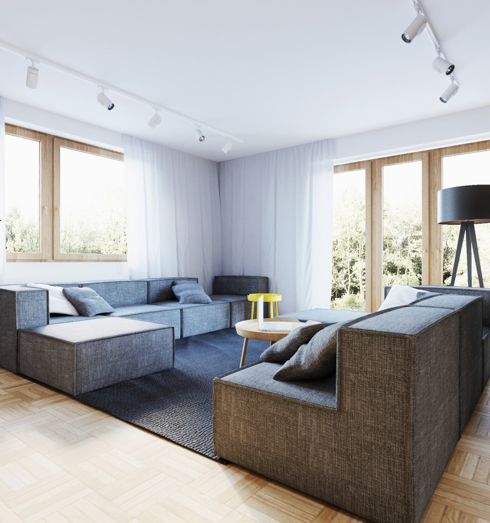 081-architekci-projekt-wnetrz-mieszkanie-ml-klementowice-salon_02