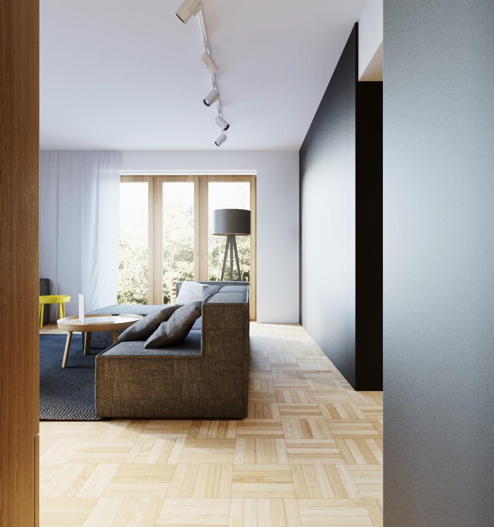 081-architekci-projekt-wnetrz-mieszkanie-ml-klementowice-salon_02b