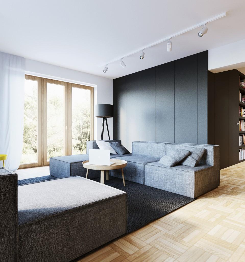 081-architekci-projekt-wnetrz-mieszkanie-ml-klementowice-salon_03