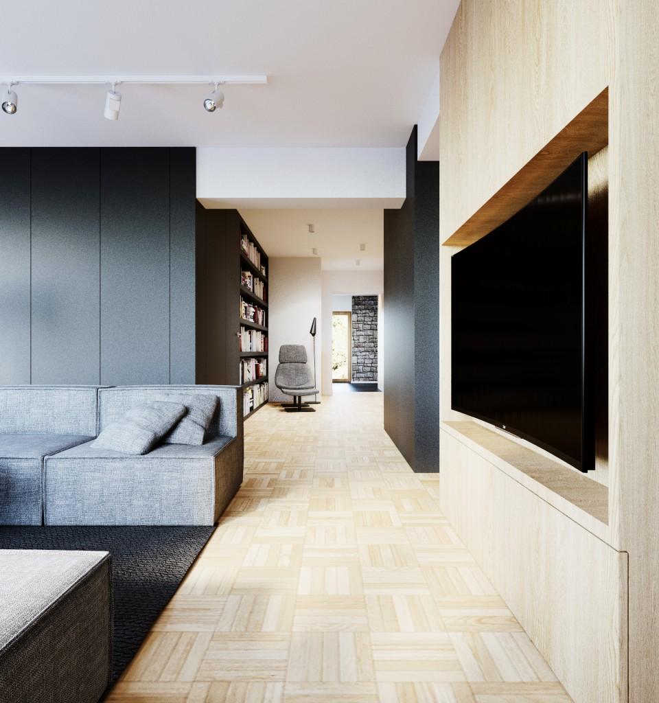 081-architekci-projekt-wnetrz-mieszkanie-ml-klementowice-salon_04