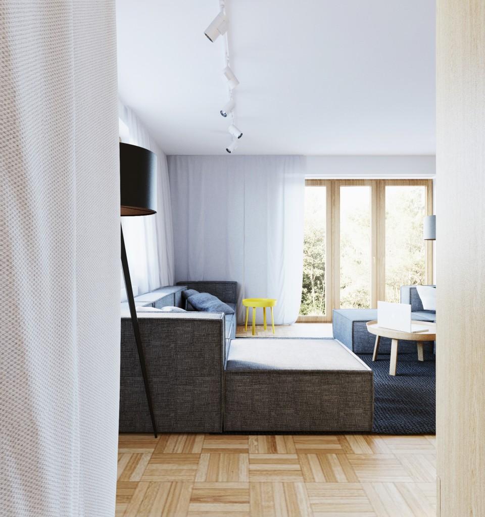 081-architekci-projekt-wnetrz-mieszkanie-ml-klementowice-salon_05