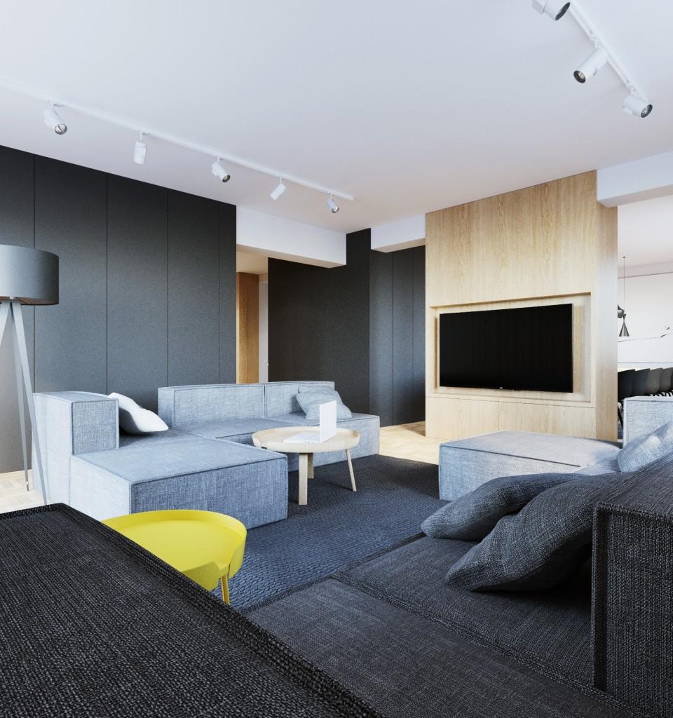 081-architekci-projekt-wnetrz-mieszkanie-ml-klementowice-salon_07
