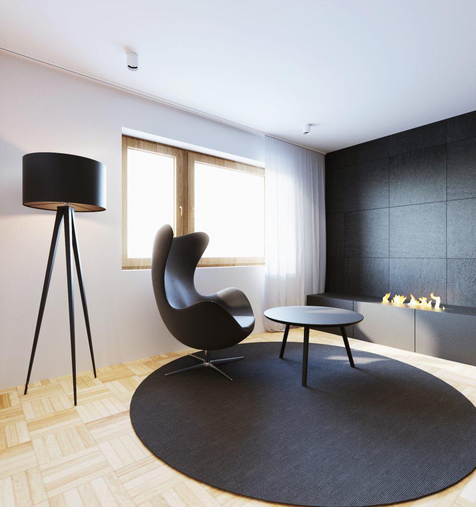 081-architekci-projekt-wnetrz-mieszkanie-ml-klementowice-salon_08