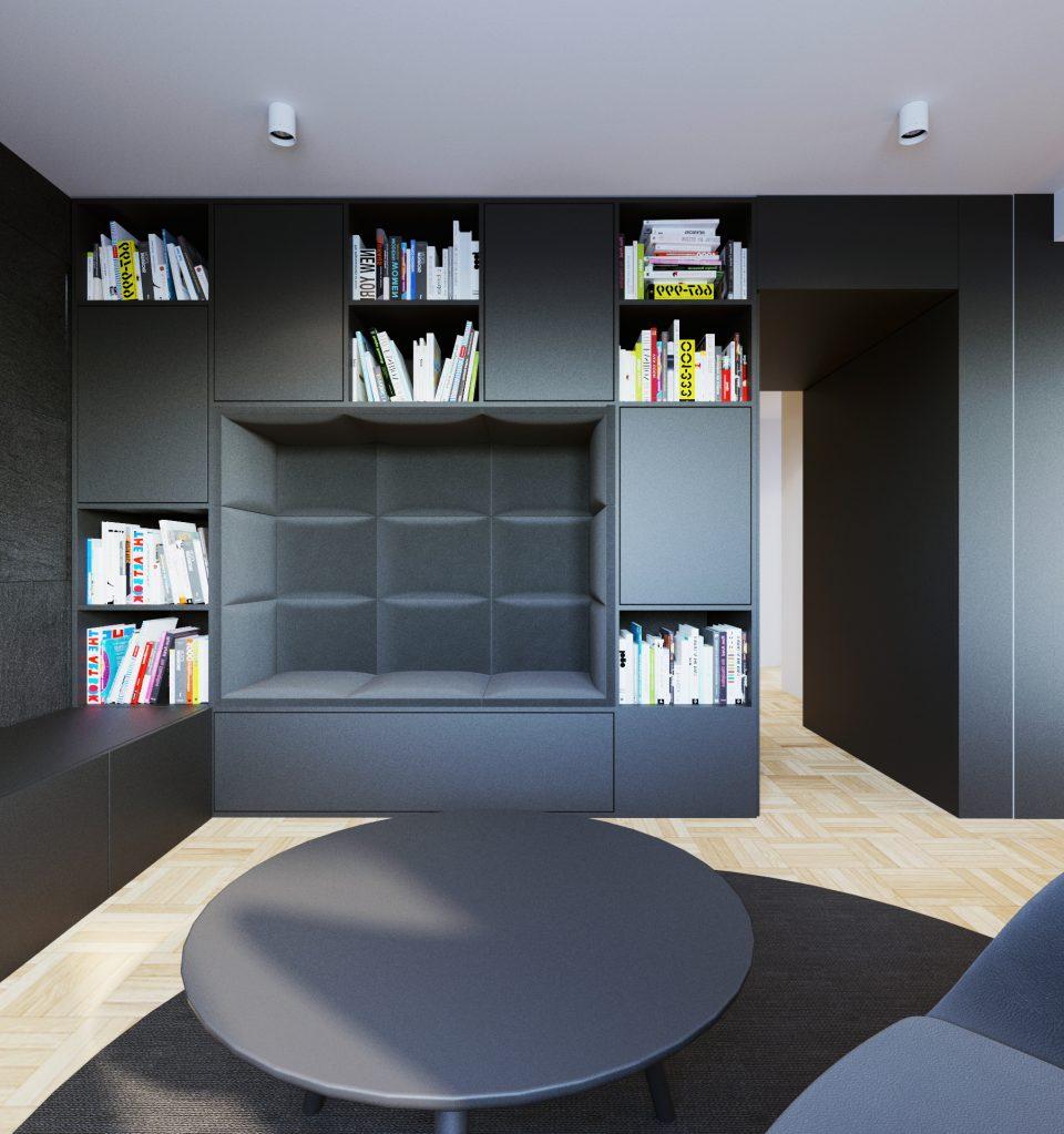 081-architekci-projekt-wnetrz-mieszkanie-ml-klementowice-salon_09
