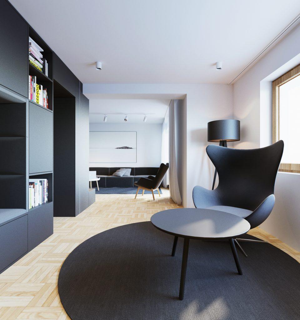 081-architekci-projekt-wnetrz-mieszkanie-ml-klementowice-salon_10