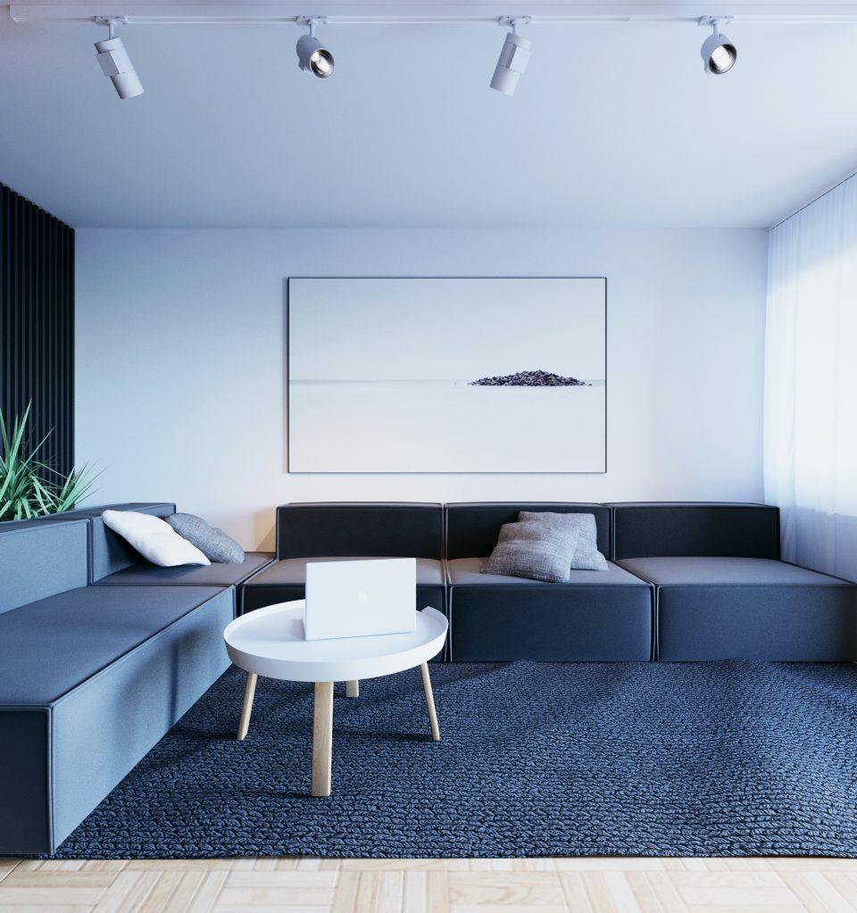 081-architekci-projekt-wnetrz-mieszkanie-ml-klementowice-salon_11