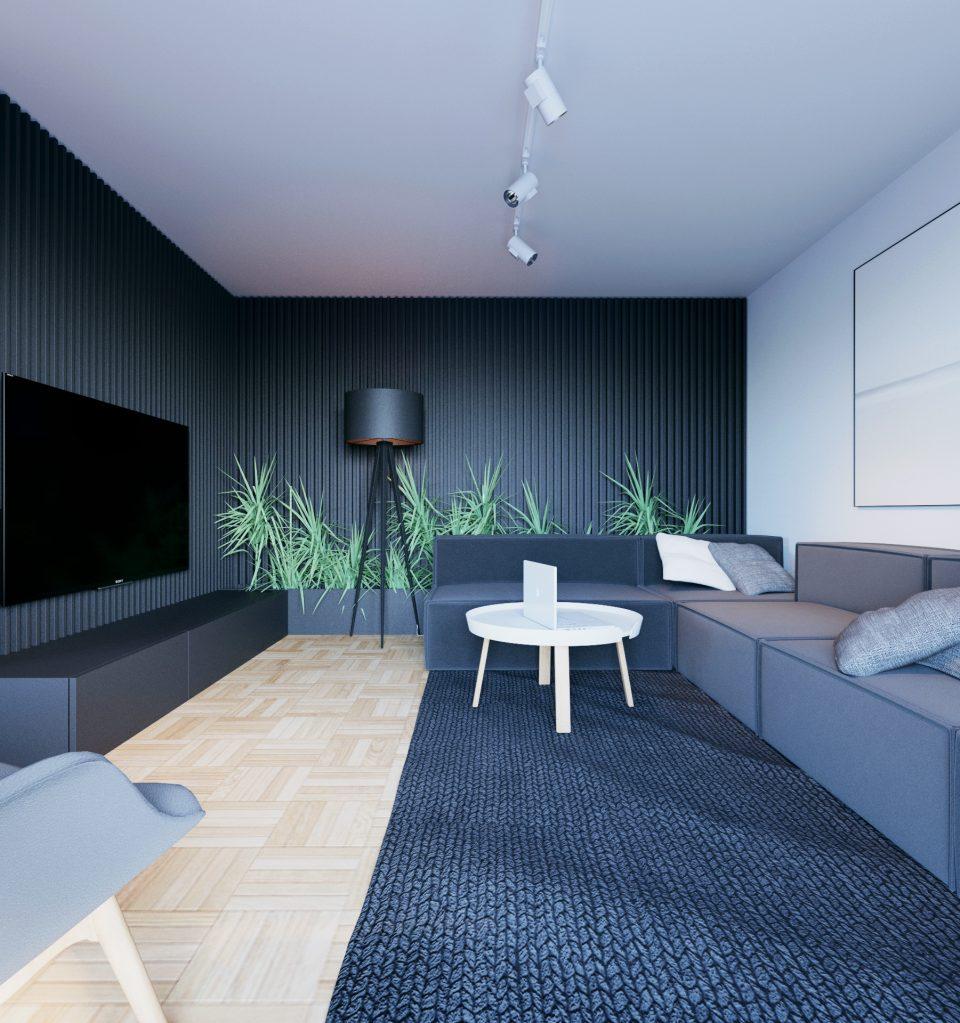 081-architekci-projekt-wnetrz-mieszkanie-ml-klementowice-salon_12