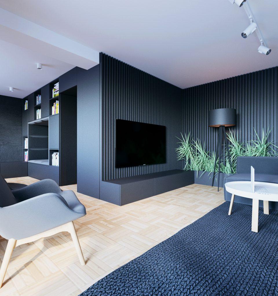 081-architekci-projekt-wnetrz-mieszkanie-ml-klementowice-salon_13