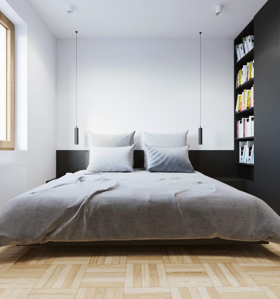 081-architekci-projekt-wnetrz-mieszkanie-ml-klementowice-sypialnia_01
