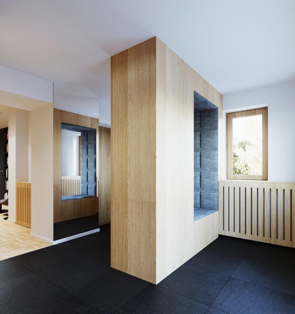 081-architekci-projekt-wnetrz-mieszkanie-ml-klementowice-wejscie_01