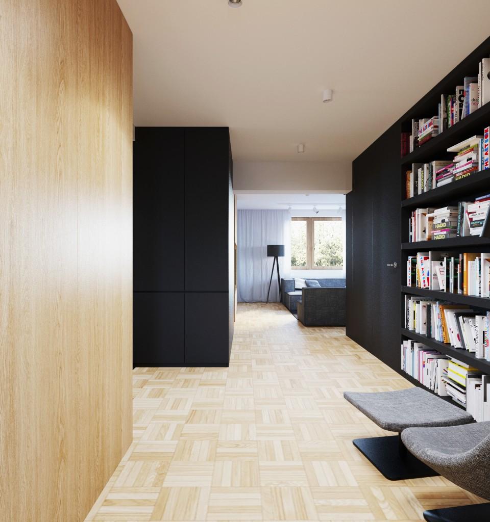 081-architekci-projekt-wnetrz-mieszkanie-ml-klementowice-wejscie_02