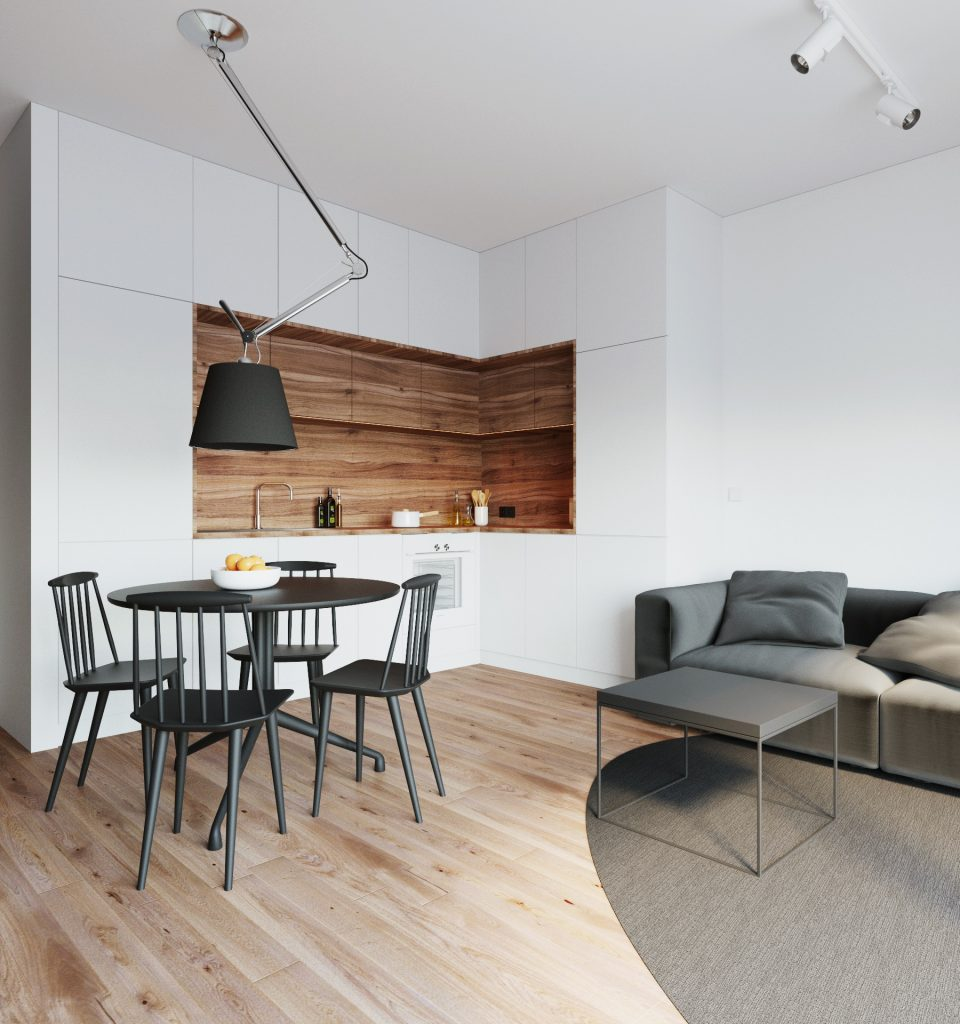 081-architekci-projekt-wnetrz-mieszkanie-ms-warszawa-kuchnia_01