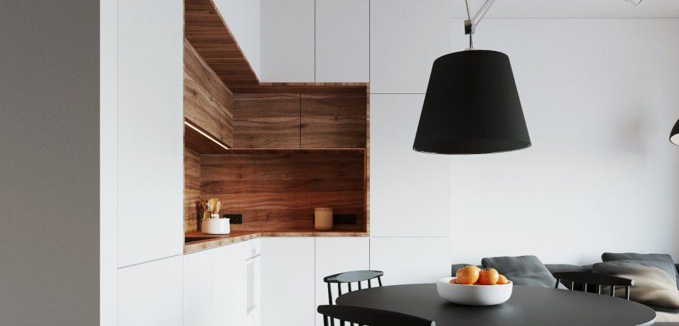 081-architekci-wnetrz-projekt-wnetrz-mieszkanie-ms-warszawa-kuchnia_0