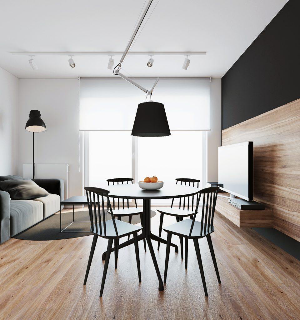081-architekci-wnetrz-projekt-wnetrz-mieszkanie-ms-warszawa-salon_01