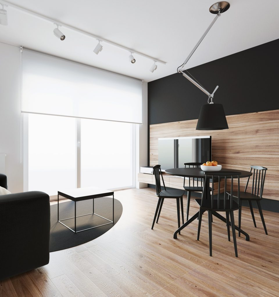 081-architekci-wnetrz-projekt-wnetrz-mieszkanie-ms-warszawa-salon_02