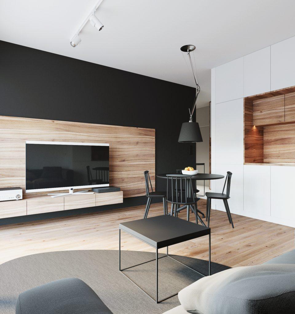 081-architekci-wnetrz-projekt-wnetrz-mieszkanie-ms-warszawa-salon_03