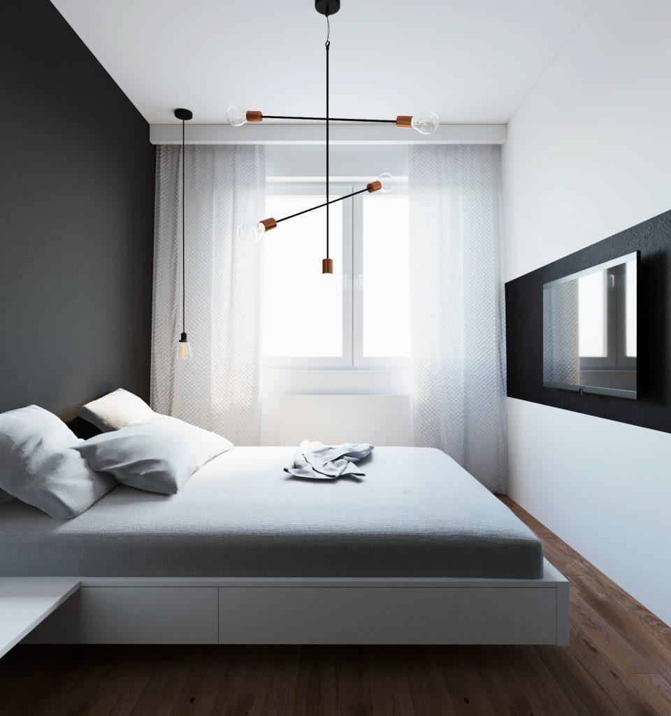 081-architekci-wnetrz-projekt-wnetrz-mieszkanie-ms-warszawa-sypialnia_01