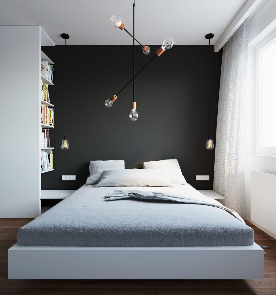 081-architekci-wnetrz-projekt-wnetrz-mieszkanie-ms-warszawa-sypialnia_02