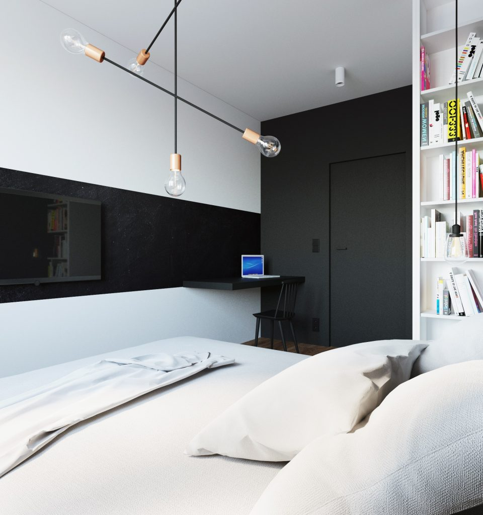 081-architekci-wnetrz-projekt-wnetrz-mieszkanie-ms-warszawa-sypialnia_03