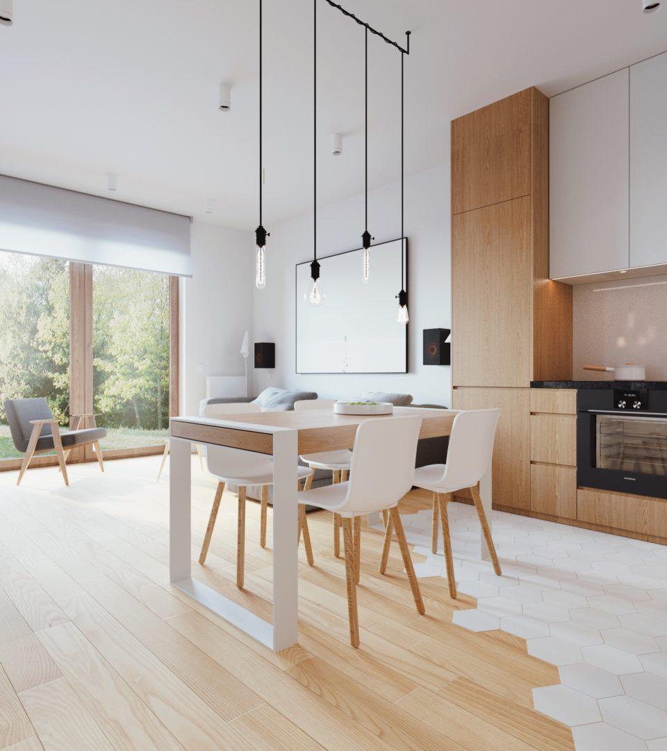 081-architekci-projekt-wnetrz-mieszkanie-gts-gdansk-kuchnia 1