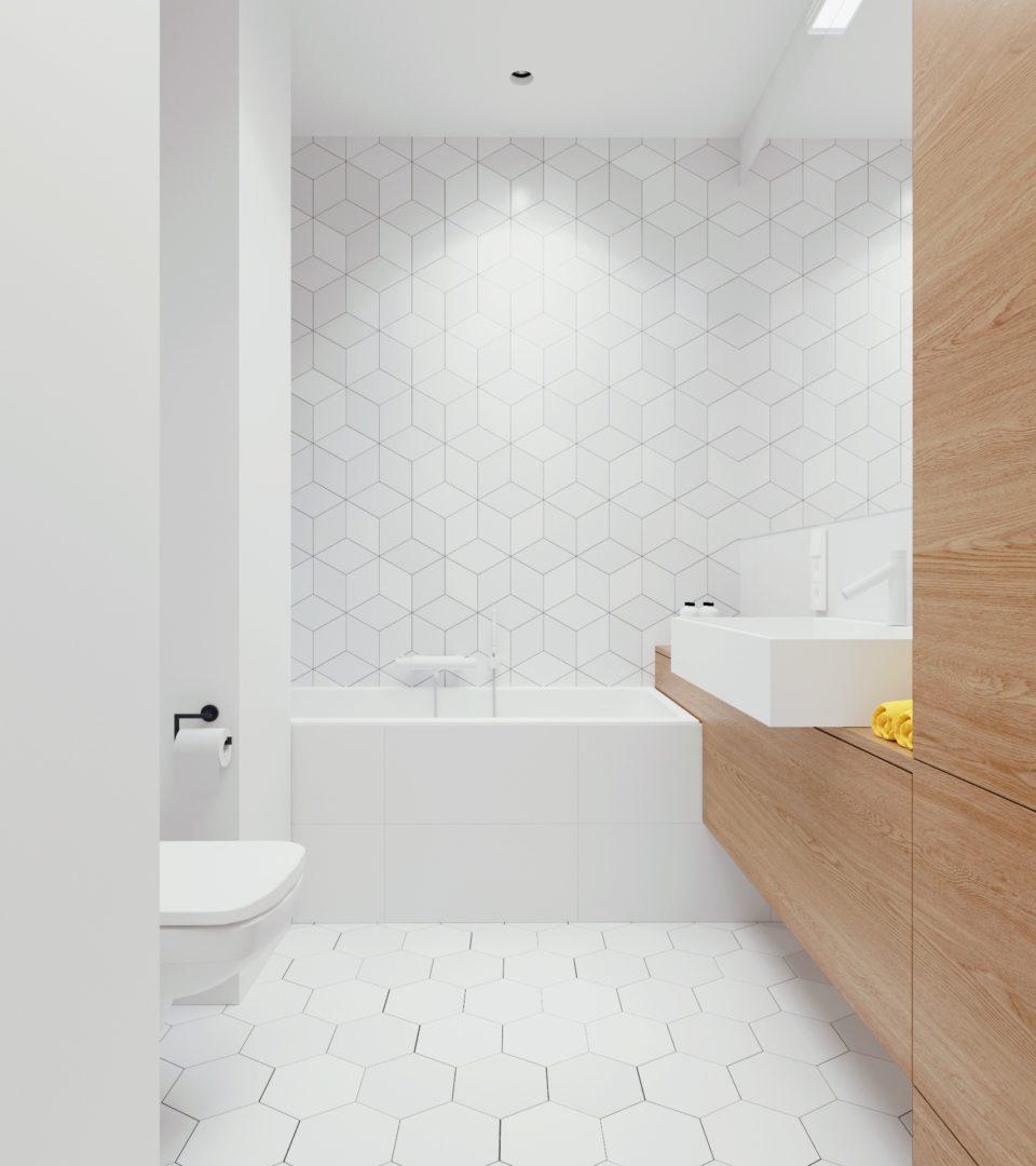 081-architekci-projekt-wnetrz-mieszkanie-gts-gdansk-lazienka 1