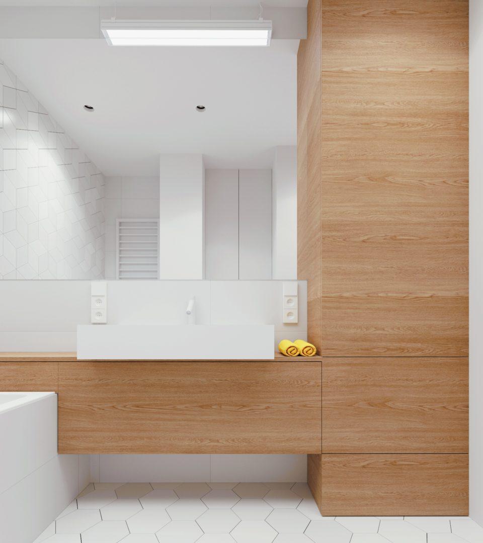 081-architekci-projekt-wnetrz-mieszkanie-gts-gdansk-lazienka 2